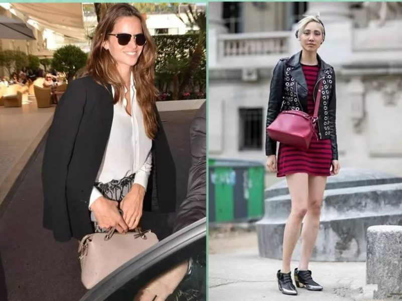 4d4a4f4e0564 Collecting perfect Package  Fendi By The Way Bag 2018 – Fendi ...