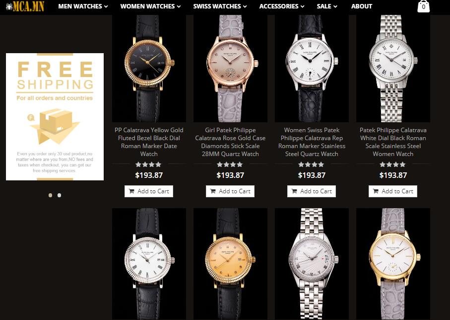 luxury patek philippe ladies watches sale at mca.mn