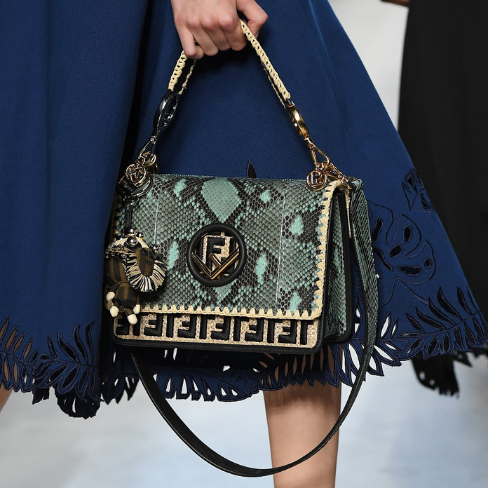 Cybersafety Mn A Site Providing Useful Articles About Latest Luxury Fendi Bags For Each The Information Is Wonderful And Comprehensive